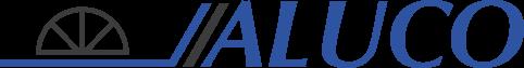 termomodernizacja logo
