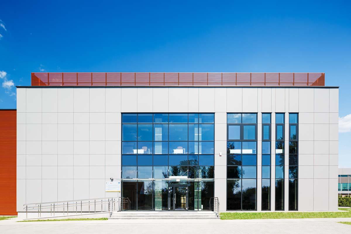 centrum naukowo-wdrożeniowe inteligentnych specjalizacji regionu świętokrzyskiego