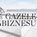 Gazele Biznesu 2020 Aluco System