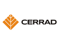 klient-logo-1-cerrad