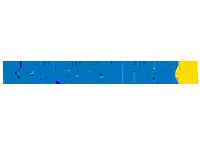 klient-logo-10-castorama