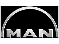 klient-logo-11-man