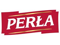 klient-logo-13-browary-perla
