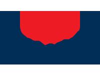 klient-logo-14-targi-kielce