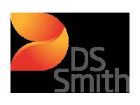 klient-logo-15-ds-smith