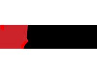 klient-logo-16-eiffage