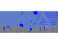 klient-logo-19-fca-poland-fiat-chrysler-automobiles