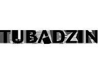 klient-logo-2-tubadzin