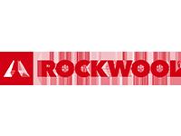 klient-logo-20-rockwool