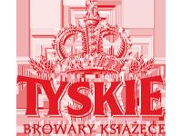 klient-logo-22-browary-tyskie