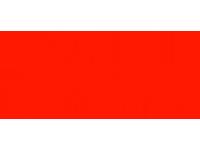 klient-logo-24-mesko