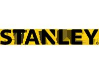 klient-logo-26-stanley