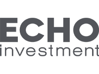 klient-logo-3-echo-investment