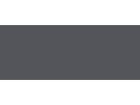klient-logo-3