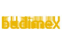 klient-logo-6-budimex