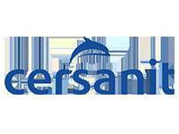 klient-logo-7-cersanit