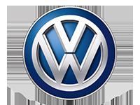 klient-logo-9-wolkswagen